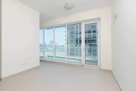 Studio for Sale in Dubai Sports City, Dubai - Investment Deal |Brand New Spacious Unit
