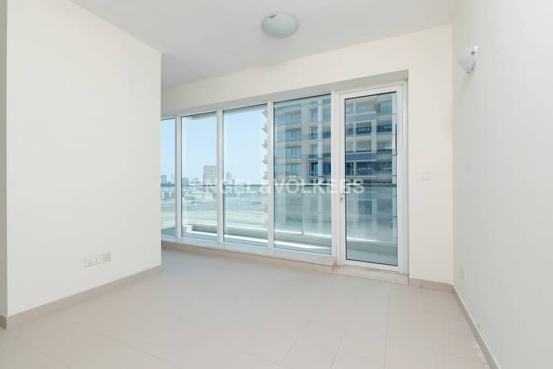 Investment Deal |Brand New Spacious Unit