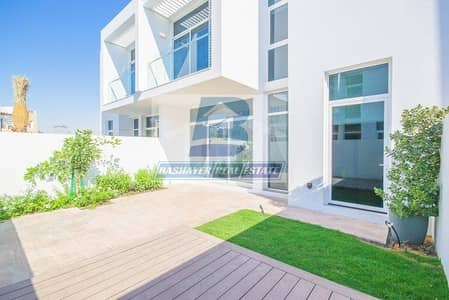 3 Bedroom Villa for Sale in Dubailand, Dubai - 75% POST HANDOVER IN 5 YEARS|PAY IN 7 YEARS| 4% DLD Waived