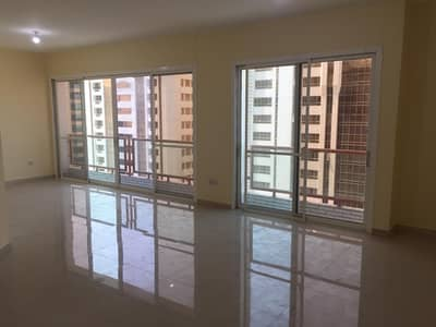 3 Bedroom Flat for Rent in Al Najda Street, Abu Dhabi - 3 bedroom apartment 4 bathroom for rent