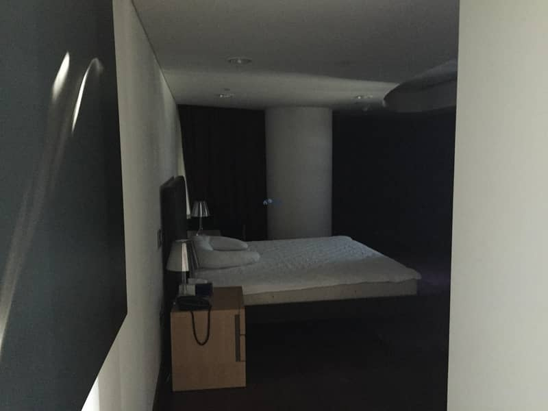 2 Luxuary 4Br Duplex Signature Apartment for RENT in Jumeirah Living