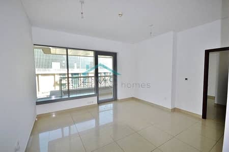1 Bedroom Apartment for Sale in Downtown Dubai, Dubai - 1 Bed | 6.11% Net Yield | 29 BLVD 2 |