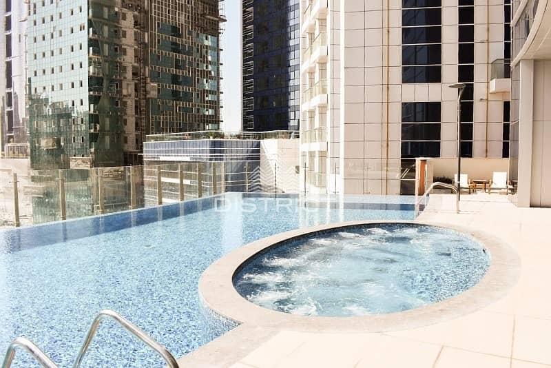 Brand New Excellent Apartment in Corniche