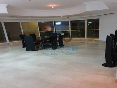 3 Bedroom Flat for Rent in Dubai Marina, Dubai - LOVELY 3 BR + MAID'S APT | VACANT |RENT IN 12 CHQS