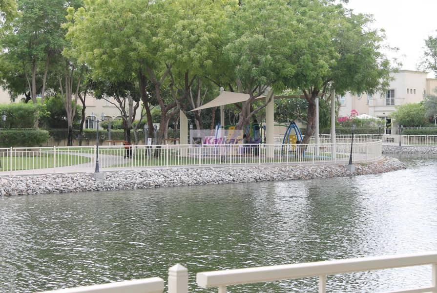 Springs 11
