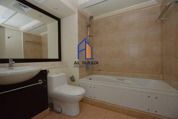 22 Single Row 2 Bedroom villa Arabian village Available for Rent