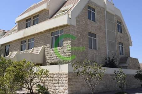 5 Bedroom Villa for Sale in Al Muroor, Abu Dhabi - 2 Villas For Sale!Huge 5MBR In Muroor St