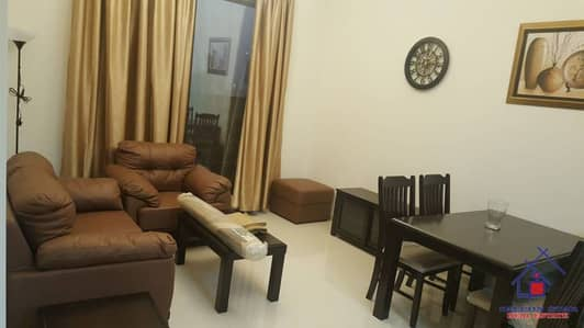 MULTIPLE GOLF VIEW 1 BHK UNITS | Luxury Furnished | Elite-10, Sports City |