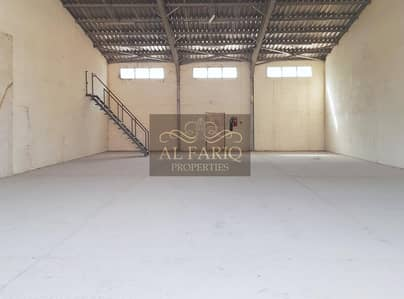 Warehouse for Rent in Al Quoz, Dubai - Available warehouse for Rent-Al Quoz
