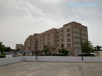 3 Bedroom Apartment for Rent in Mina Al Arab, Ras Al Khaimah - Amazing Deal - Duplex - Sea View - Don't miss this chance