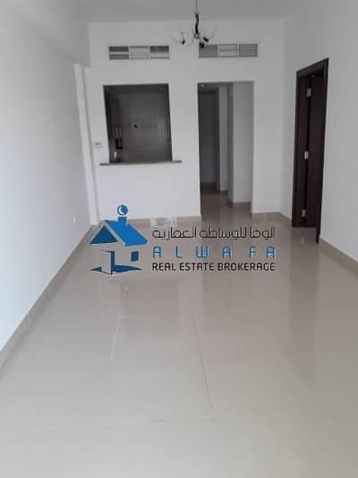 شقة 1 غرفة نوم للبيع في دائرة قرية جميرا JVC، دبي - Distressed Deal | 1BR | Jumeirah Village Circle