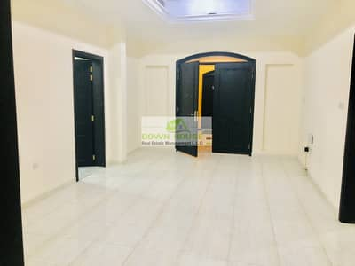 4 Bedroom Apartment for Rent in Khalifa City A, Abu Dhabi - The most excellent 4 beds apt with 3 baths ever in kca