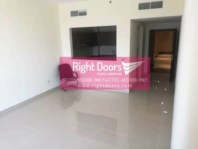 2 Bedroom Flat for Rent in Bur Dubai, Dubai - New Bldg 2 BHK Save AED 900 in Commission