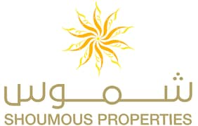 Shoumous Properties Co LLC