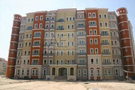 Studio for Rent in Discovery Gardens, Dubai - Exclusive Lising | Studio in MED Cluster