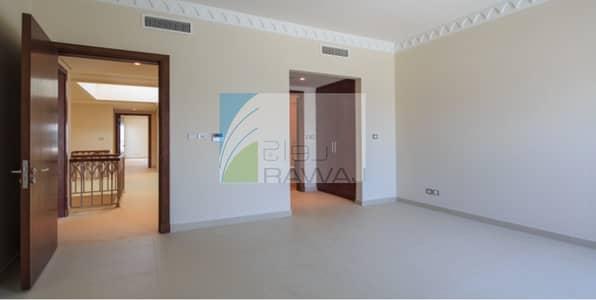 4 Bedroom Villa for Rent in Al Wasl, Dubai - 1 month rent free! 4 Bedrooms Villa at Al Wasl