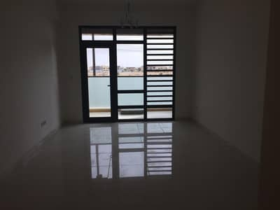 شقة في مليحة 2 غرف 47000 درهم - 3994171