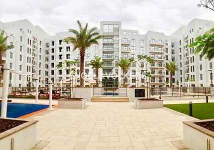 Brand New 2 Bedrooms in Safi Town Square