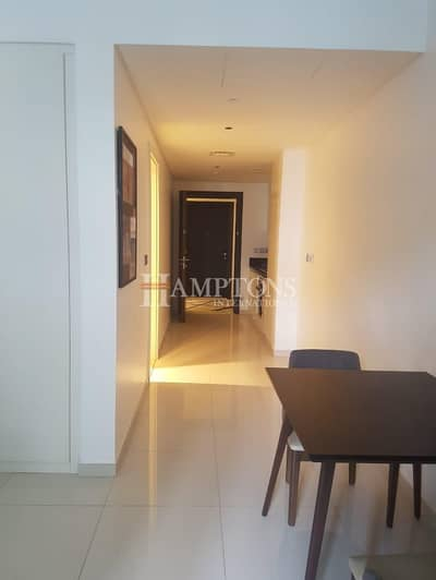 Studio for Rent in Business Bay, Dubai - Brand New | Fully Furnished | Best price