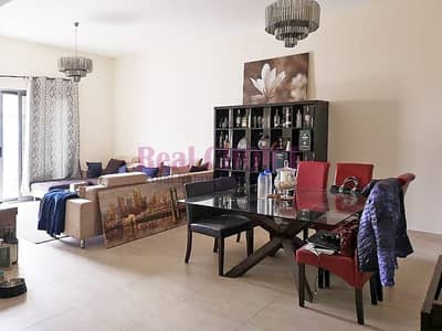 2 Bedroom Flat for Sale in Al Furjan, Dubai - Vacant on Transfer|Spacious Layout 2BR Apartment