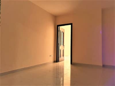 1 Bedroom Flat for Rent in Jumeirah Lake Towers (JLT), Dubai - GREAT DEAL!!! Unfurnished Apartment in Cheapest Price.