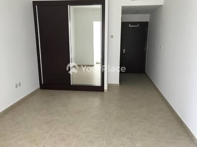 1 Bedroom Apartment for Rent in Dubai Marina, Dubai - 1BR Apartment for Rent | Multiple Cheques | Available Now