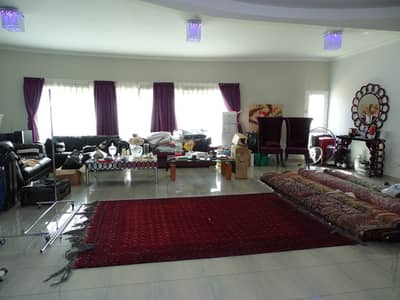 Best Deal! Fully Furnished w/ Car Parking & Balcony