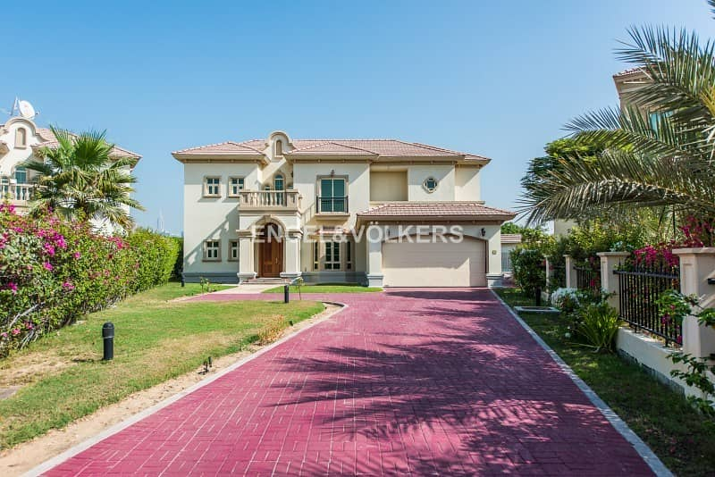 Mediterranean style | Motivated seller