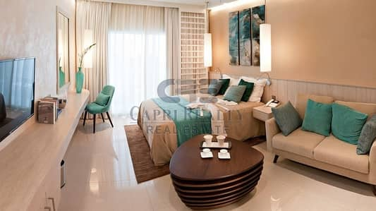 2 Bedroom Flat for Sale in Jumeirah Lake Towers (JLT), Dubai - SHOW UNIT READY IN JLT|FULL GLASS TOWER