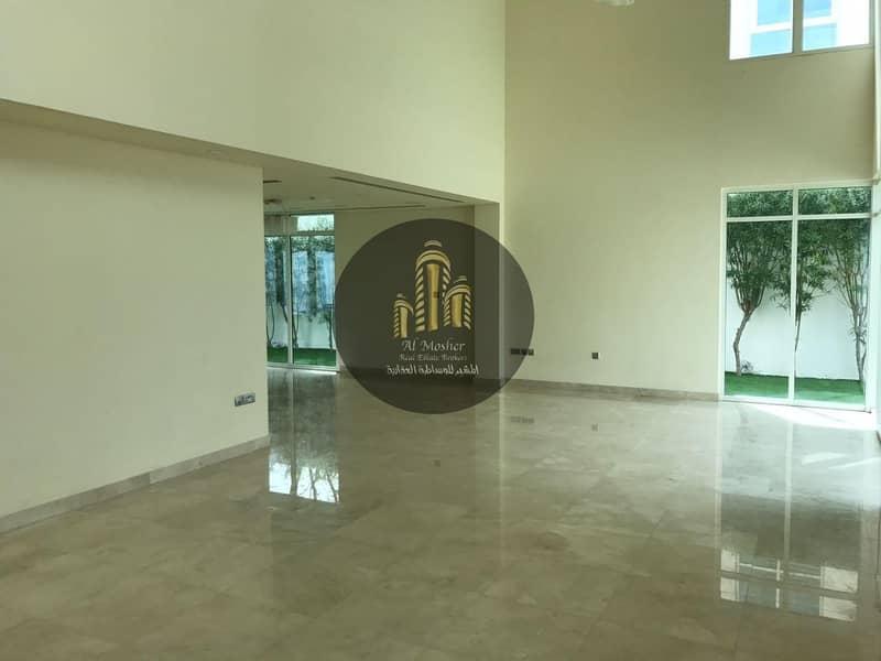 1 Private Pool  I 5BR I Acacia I Al Sufouh