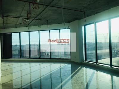 Office for Rent in Ras Al Khor, Dubai - Exclusive || 820 Sqft Office || 65K/Yr || Ras Al Khor