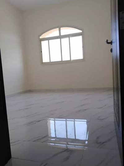 3 Bedroom Apartment for Rent in Al Jimi, Al Ain - Apartment in Al Jimi 3 rooms