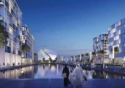 Studio for Sale in Al Suyoh, Sharjah - Beautiful apartment in the Emirate of Sharjah