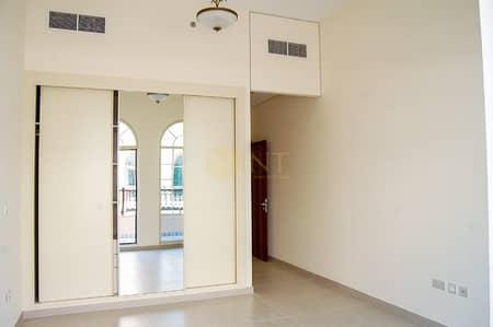 2 Bedroom Apartment for Rent in Al Wasl, Dubai - Elegant 2BHK Apartment Rent | Al Wasl | Affordable