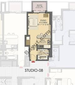 Studio-08