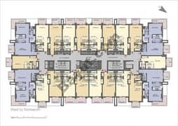 Third-to-Thirteenth_Floor