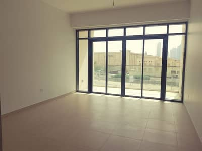 3 Bedroom Flat for Sale in The Hills, Dubai - 1.2.3 BED BRAND NEW BY EMAAR GOLF COURSE AND LAKE VIEW ( MULTIPLE OPTIONS )