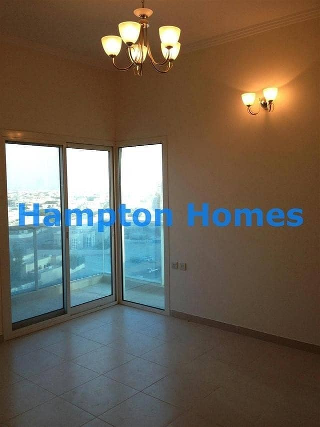 2 Spacious 2-bhk apt with 3 balcony laundry room close kitchen with appliances 78k 4 cheqs