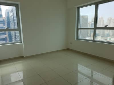 3 Bedroom Flat for Sale in Jumeirah Lake Towers (JLT), Dubai - 2