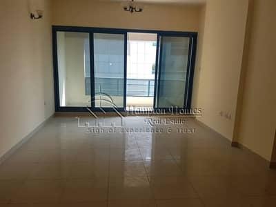 فلیٹ 2 غرفة نوم للايجار في برشا هايتس (تيكوم)، دبي - Spacious & Bright| 2 Bedroom 1 Month Free