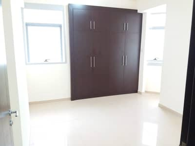 2 Bedroom Apartment for Rent in Al Khalidiyah, Abu Dhabi - Brand New Specious 2 Bhk 2 Big full bathrooms In KHALDIYAH,in 65k 3 payments.