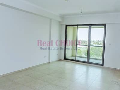 3 Bedroom Apartment for Sale in Dubai Silicon Oasis, Dubai - Spacious Layout|3BR Apartment Plus Maids Room