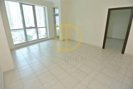 1 Bedroom Apartment for Rent in Dubai Marina, Dubai -  Torch Tower