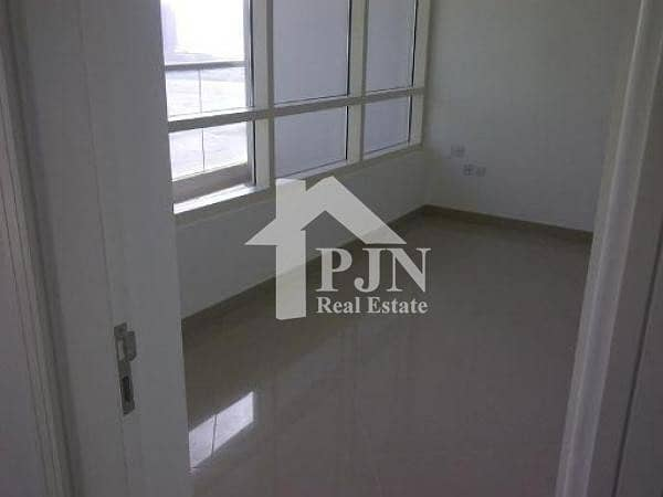 2 Lowest Price 2BR+Maid for sale
