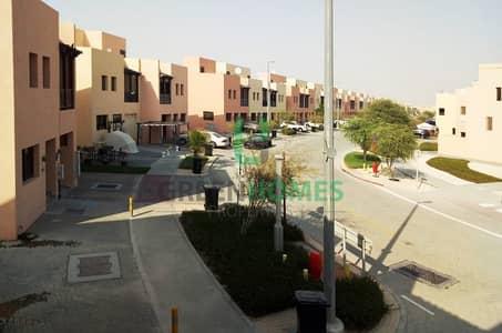 3 Bedroom Villa for Rent in Hydra Village, Abu Dhabi - Luxurious 3 BHK Villa in Hydra Village..
