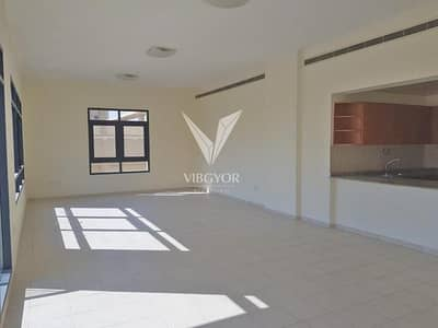 3 Bedroom Flat for Rent in The Greens, Dubai - AL GHAF (THE GREENS ) 3 BED APT FOR RENT
