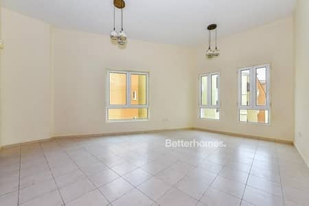 1 Bedroom Apartment for Sale in Discovery Gardens, Dubai - Bldg 91 | Mediterranean | Vacant | 1 Bed