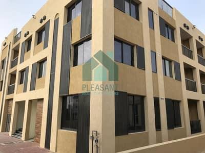 مجمع سكني  للايجار في مجمع دبي للاستثمار، دبي - 2 Bedroom Apartment   Amazing Views   DIP