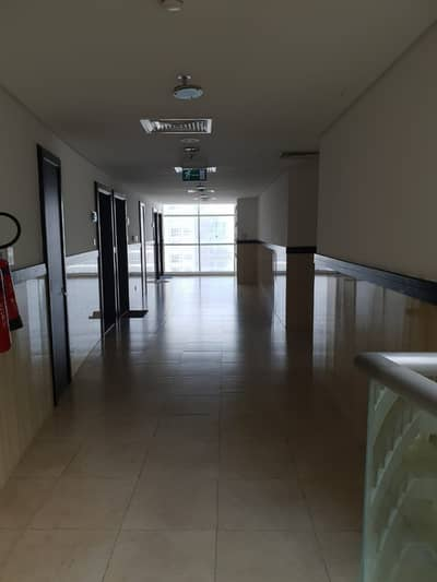 Studio for Sale in Dubai Silicon Oasis, Dubai - Available studio apartment sale with balcony Dubai Silicon Oasis