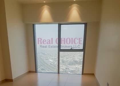 شقة 3 غرفة نوم للبيع في مركز دبي المالي العالمي، دبي - Spacious Well Maintained 3BR Duplex Apartment